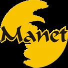Manet est une entreprise de nettoyage basée à Le Cannet (06).