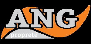 ANG Propreté est une entreprise du groupe manet nettoyage située au Cannet