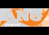 ANG Propreté est une entreprise de nettoyage appartenant au Groupe Manet