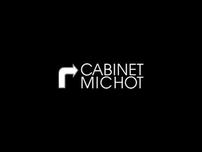 Le cabinet Michot est un client de Manet nettoyage