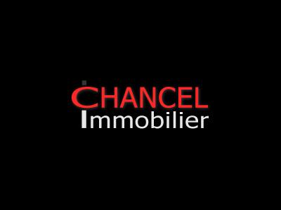 Le cabinet Chancel Immobilier est un client de Manet nettoyage
