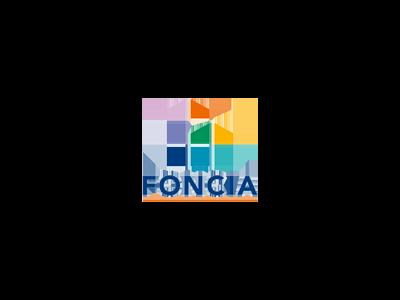 Foncia est un client de Manet nettoyage