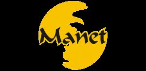 Manet est spécialisée dans le nettoyage de copropriétés dans le 06 et le 83