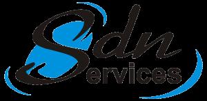 SDN Services est une entreprise de nettoyage située au Cannet et appartenant au groupe Manet